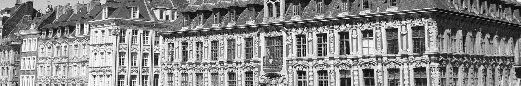 Cabinet d'avocat spécialisé en Marchés Publics et droit de la fonction publique, Paris et Lille