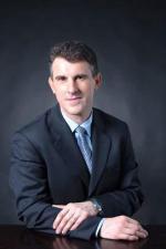 Laurent FRÖLICH avocat spécialisé en droit public